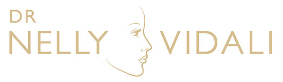 Chirurgie Esthétique Nelly Vidali